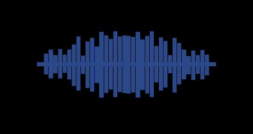 Radiomaritime